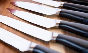 quel couteau de cuisine choisir les meilleurs couteaux de chef selon votre budget 1