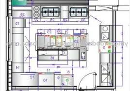 small commercial kitchen design layout buy bakery floor plan