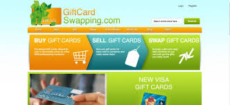 best place to get gift cards 10 trusted to sell gift cards online for instantly in 2018