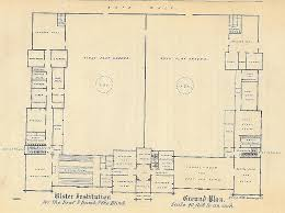 cardiff residence floor plan residence floor plan elegant 100 cardiff residence floor plan