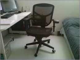 tempur pedic office chair tp7000 chairs home decorating ideas