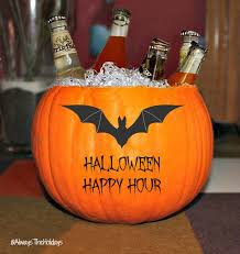 100 happy halloween pumpkin shop happy pumpkin t shirts