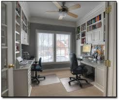 Modular Desks For Home Office Modular Desk System Ikea Home Office Systems Transform For