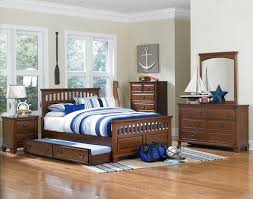 Twin Bedroom Set by Twin Bedroom Sets U2013 Cardi U0027s Furniture