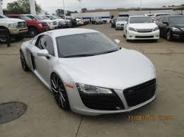 audi r8 2009 for sale used 2009 audi r8 for sale 15 used 2009 r8 listings truecar