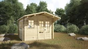 cabin houses log cabins ireland u0027s leading log cabins and log houses supplier