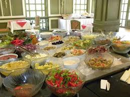 buffet pour cuisine buffet pour tous les gouts picture of movenpick resort taba taba