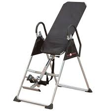 inversion table 500 lbs capacity best fitness bfinver10 inversion table world of fitness kochi