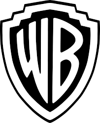 kia logo transparent background warner bros pictures logopedia fandom powered by wikia