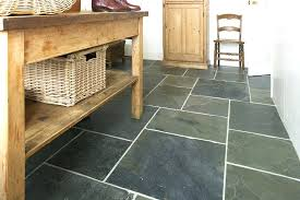 goldgrey slate floor tiles uk grey canada jdturnergolf com