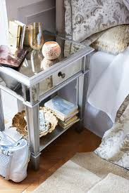 Gold And White Bedroom Furniture Bedroom Stunning Hayworth Nightstand For Bedroom Furniture Looks
