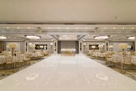 reception halls contemporary event wedding venues in glendale ca glenoaks