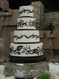 3591 best wedding cakes images on pinterest biscuits wedding