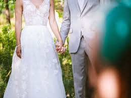 wedding dress search gown search advanced search search by style