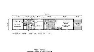 2 bedroom double wide floor plans wolofi com