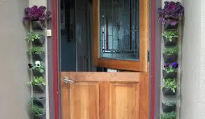 Upvc Barn Doors by Front Door Styles Urban Front Front Doors Uk Designs Porto