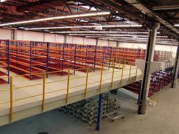 adjustable shelving unit attic warehouse storage shelves buy