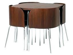 fold up kitchen table folding dining tables styledbyjames co