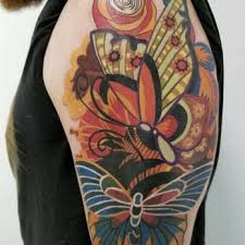 skin design tattoo 282 photos u0026 131 reviews tattoo 3963