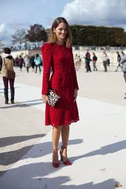 winter wedding guest dress what to wear to winter weddings closetful of clothes