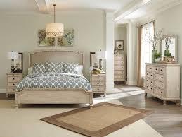 bedroom design magnificent grey bedroom accessories black