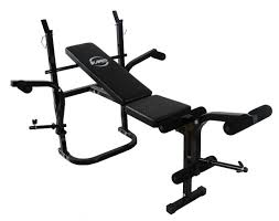 Bench Press Program Chart Bench Bench Lifting Bench Press Fail Safety Bars Failure Bench