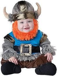 Pictures Halloween Costumes Babies 41 Halloween Costumes Baby Werewolf Costume