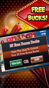 best scratch cards the best scratch casino lottery scratch card
