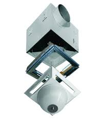 the bathroom exhaust fan with light bathroom exhaust fan with