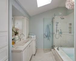 Bathroom Remodeling Ideas For Small Master Bathrooms Endearing Small Master Bathroom Pictures Bath Home Design Ideas Of