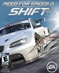 need for speed shift apk need for speed shift gamespot
