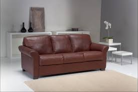 Best Small Leather Chairs For Small Spaces With Modern Small - Small leather sofas for small rooms