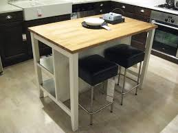 Ideas For Small Kitchen Islands by Best Ikea Kitchen Islands Designs Ideas
