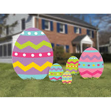 Easy Outdoor Easter Decorations by 26 Best Yard Signs Images On Pinterest Yards Holiday Ideas And