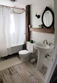 Bathrooms Witney Bathroom Romanticry Bathrooms Decorating Crowle Style Pictures