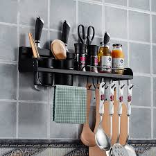 Stainless Steel Kitchen Shelves by Compare Prices On Kitchen Racks Stainless Steel Online Shopping