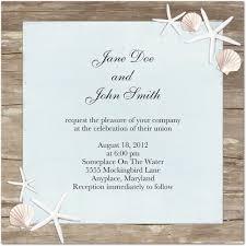 wedding travel registry invitation dilemma