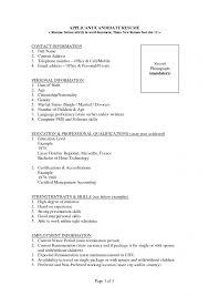 Resume Models For Mba Resume Formats Jobscan Utexas Mccombs Template Chronological S