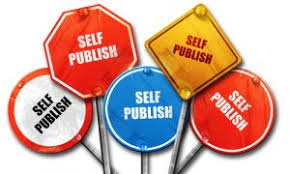 Vanity Publishing Companies Self Publishing Vs Vanity Press What You Need To Know Diggypod