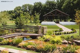 cheap wedding venues tulsa oklahoma city wedding venue in edmond the springs