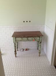 southern bathroom ideas southern living idea house u2026 another update our blog
