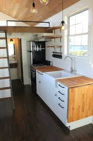 download kitchen design software decoration house kitchen designs tiny bus and decorating ideas