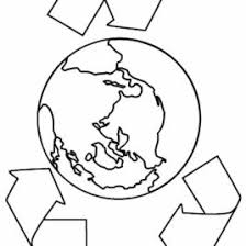 kindergarten earth coloring pages download print free