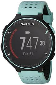 black friday garmin forerunner amazon com garmin forerunner 235 frost blue cell phones