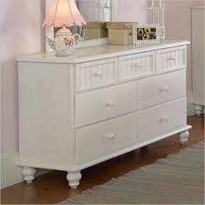 Bedroom Dressers White White Bedroom Dresser Myfavoriteheadache