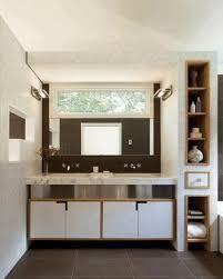 bathroom wall shelving ideas best bathroom shelving ideas small metal basket with handle white