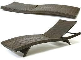 lounge chair patio iamfiss com