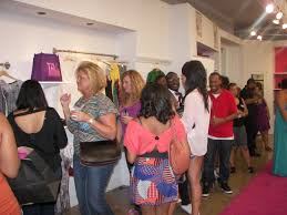 when a dream becomes a reality kandi opens tags 2 in buckhead kandi coated entertainment on deck