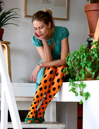 eye pattern tights 198 best cool tights images on pinterest tights legs and stockings