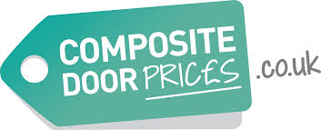 Pictures Of Door Stops by Should You Always Believe What You Read Composite Door Prices